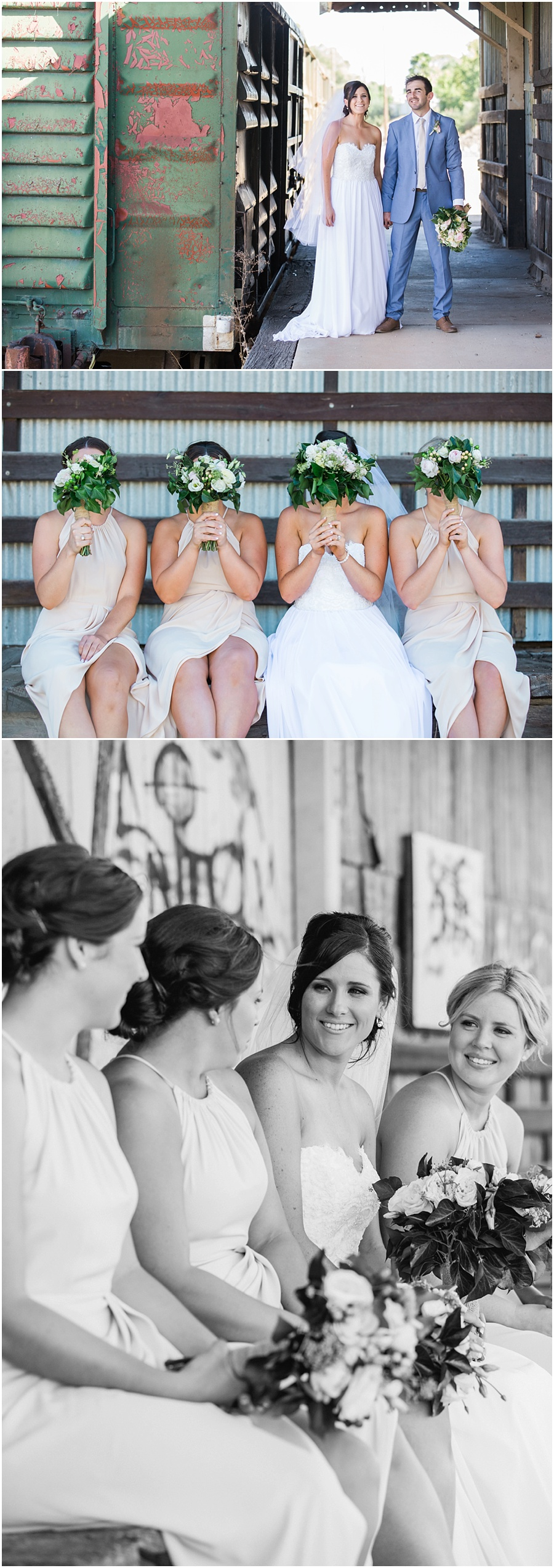 Daylesford Wedding Photographer_0065