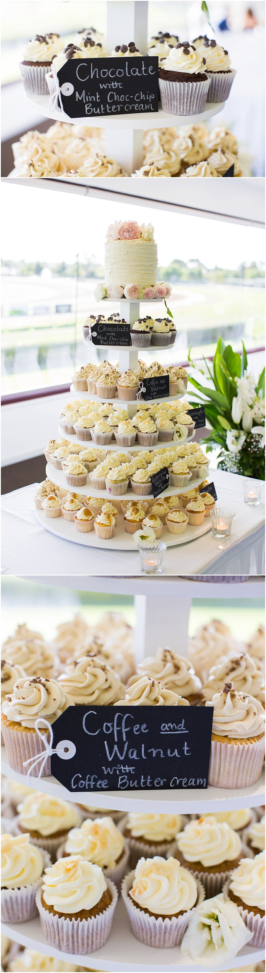 Daylesford Wedding Photographer_0068