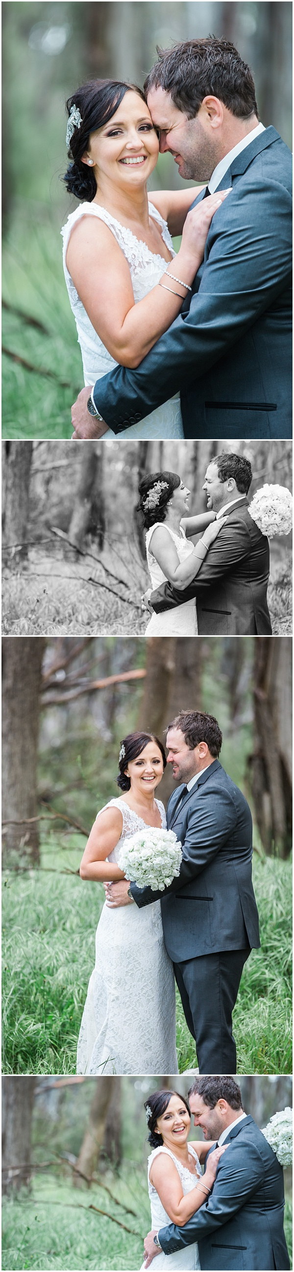 Echuca Moama Wedding Photography_0011