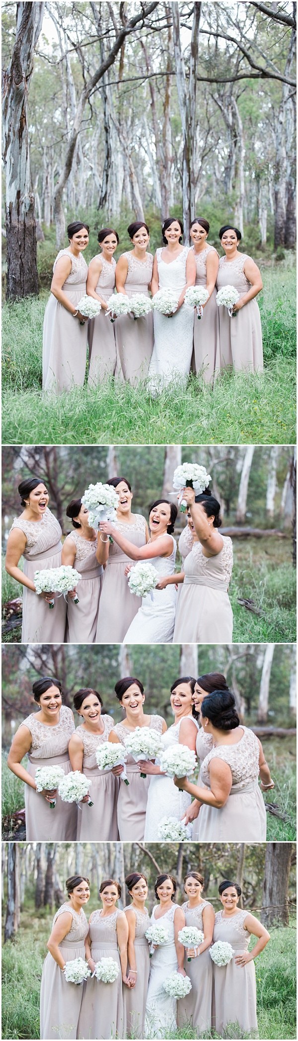 Echuca Moama Wedding Photography_0012