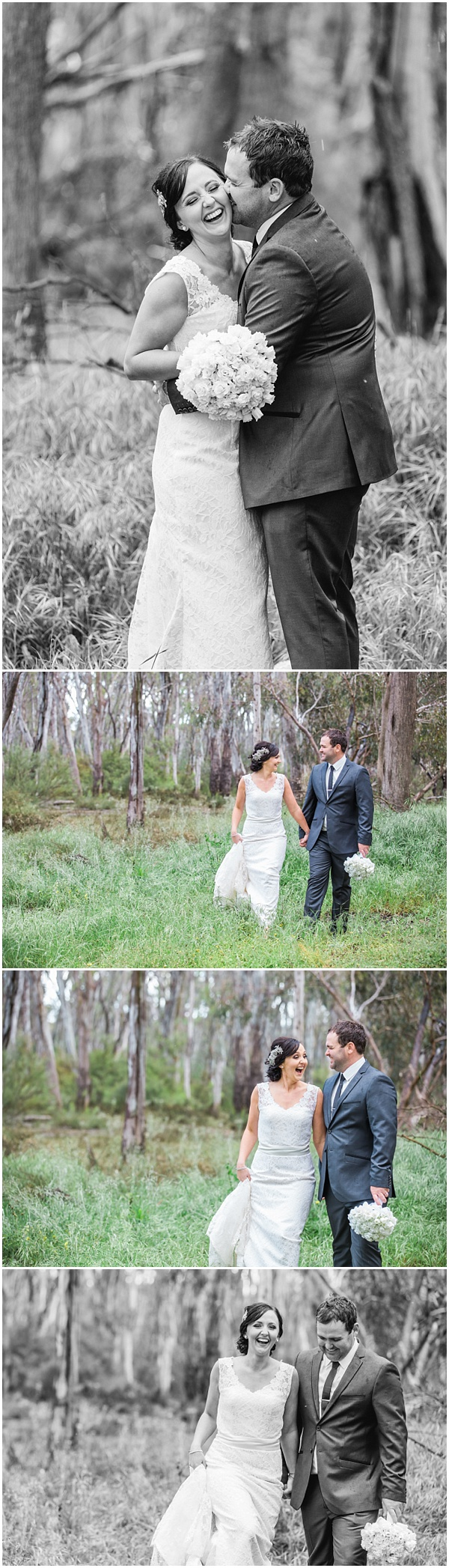 Echuca Moama Wedding Photography_0013