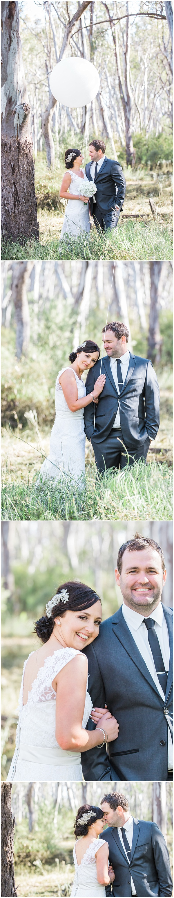 Echuca Moama Wedding Photography_0016