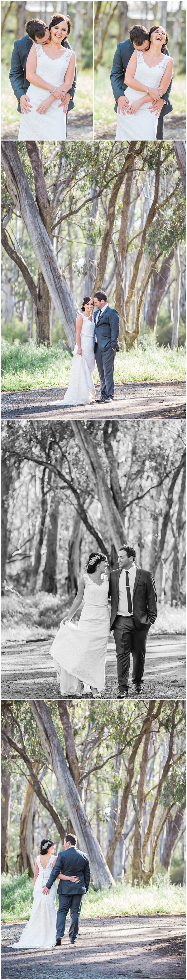 Echuca Moama Wedding Photography_0018