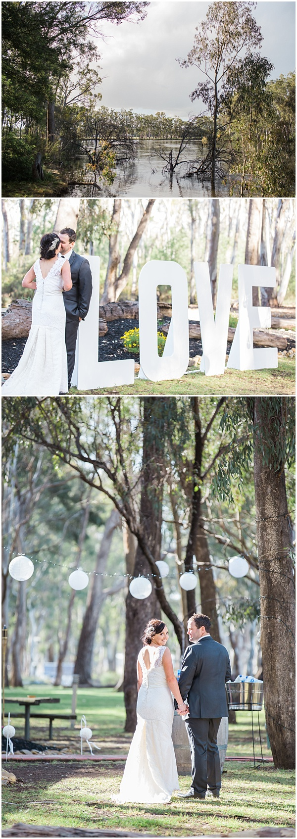 Echuca Moama Wedding Photography_0019