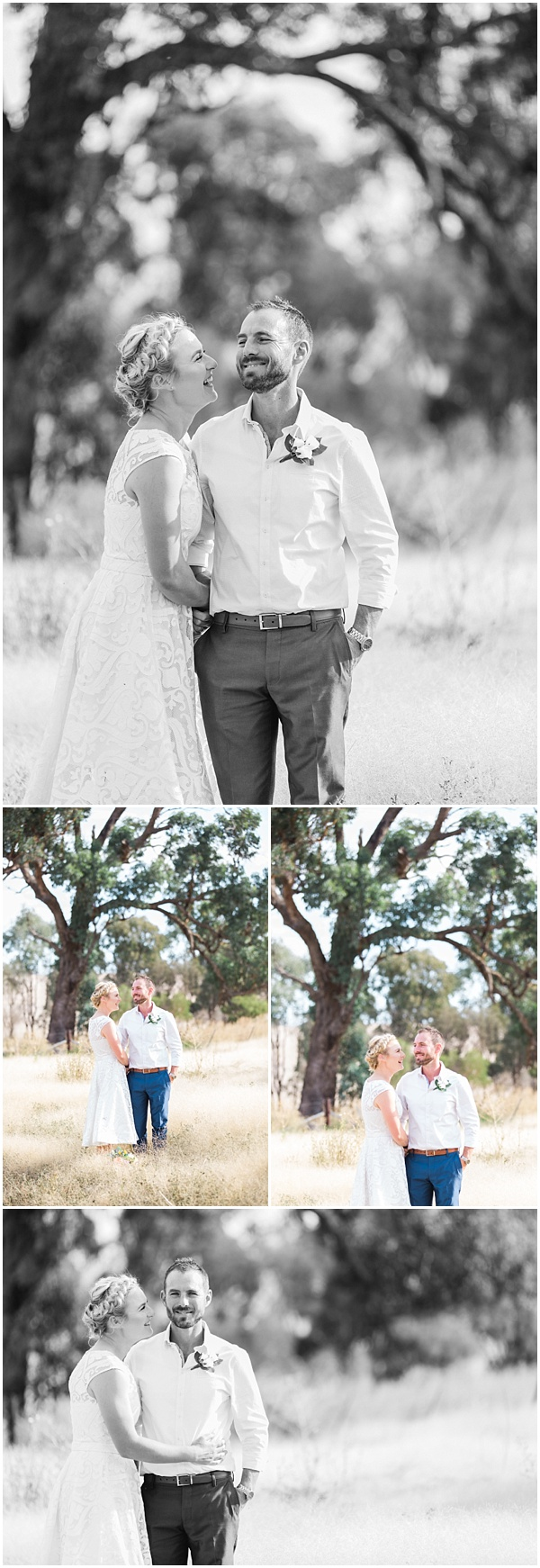 Marquee Bendigo Wedding Photography_0075