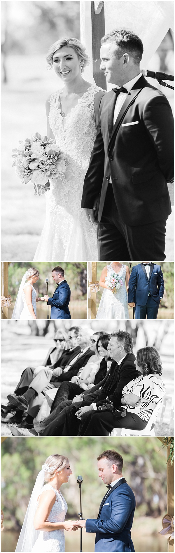 Swan Hill Country Wedding Photography_0012