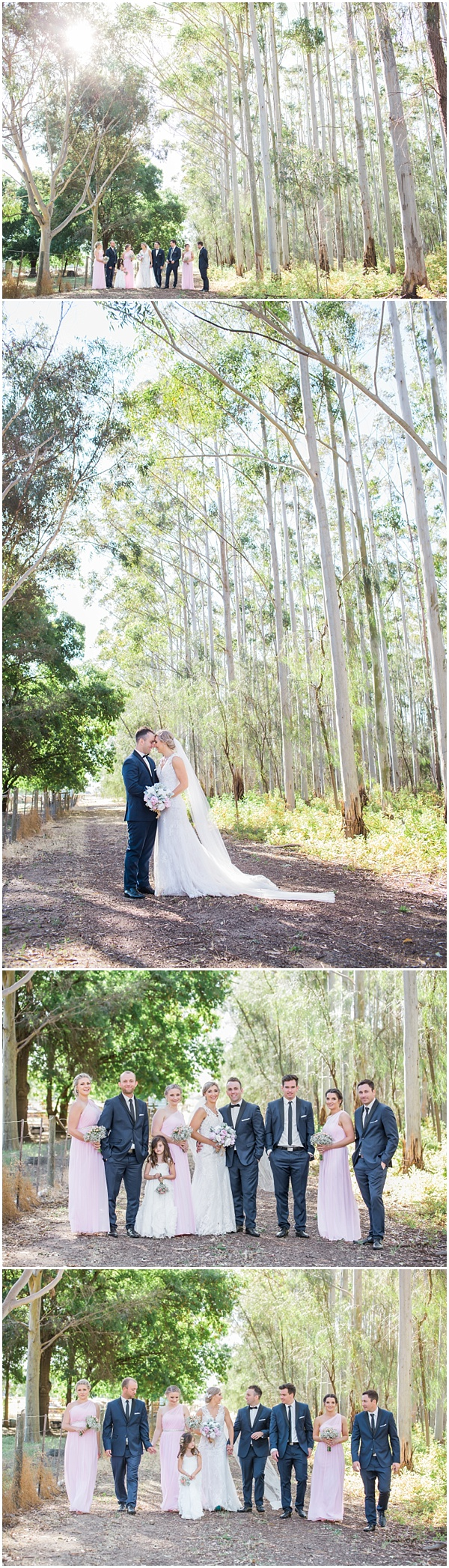 Swan Hill Country Wedding Photography_0013