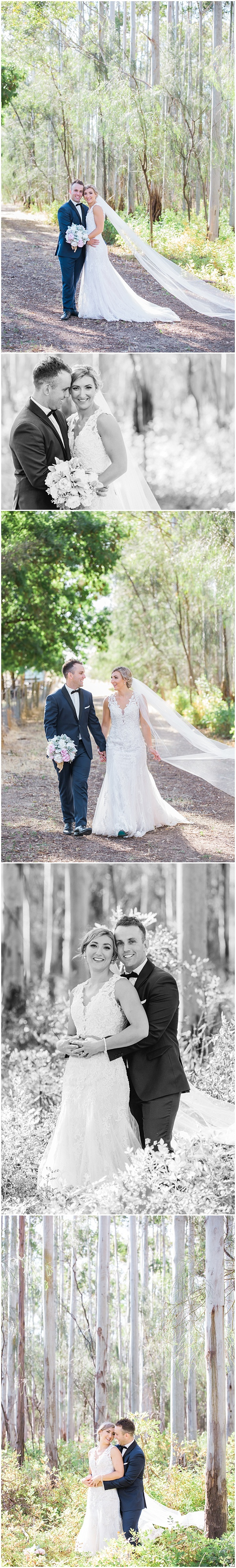 Swan Hill Country Wedding Photography_0014