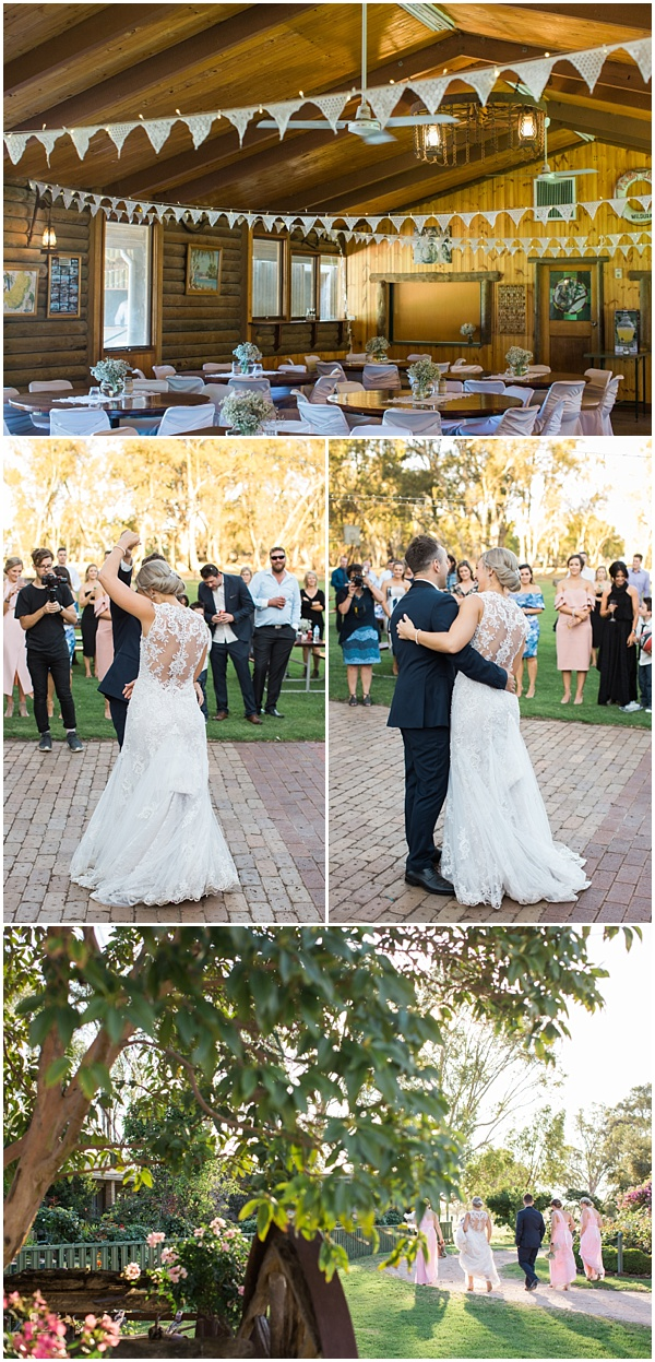 Swan Hill Country Wedding Photography_0021