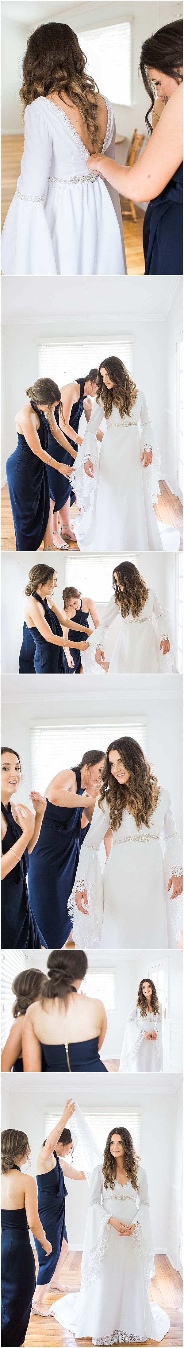 Bendigo Wedding Photographer_0003