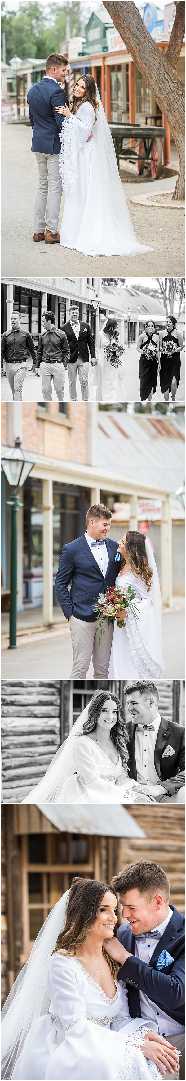 Bendigo Wedding Photographer_0012