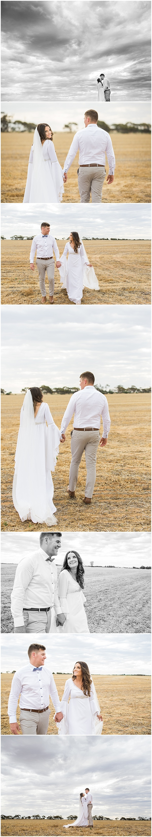 Bendigo Wedding Photographer_0014