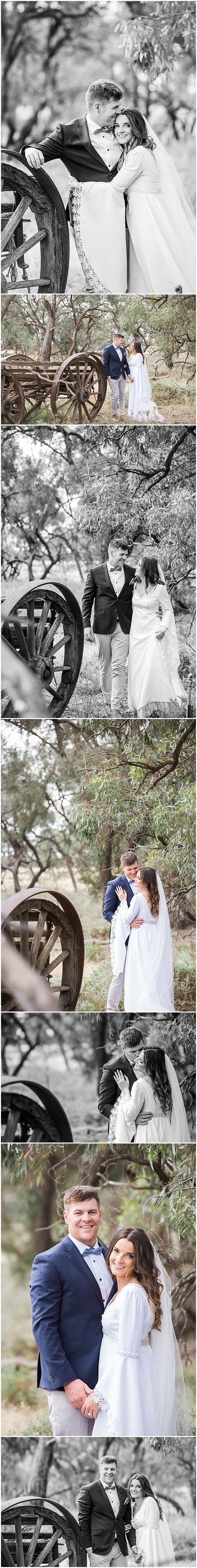 Bendigo Wedding Photographer_0015