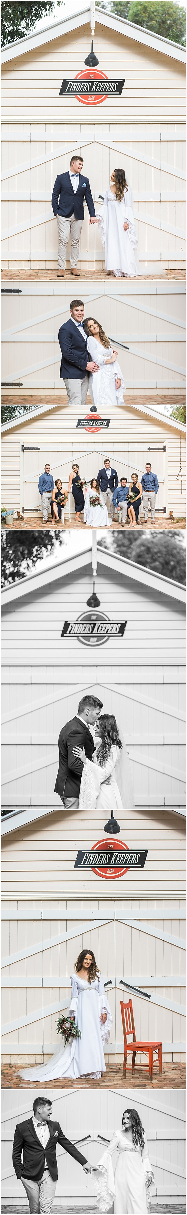 Bendigo Wedding Photographer_0017