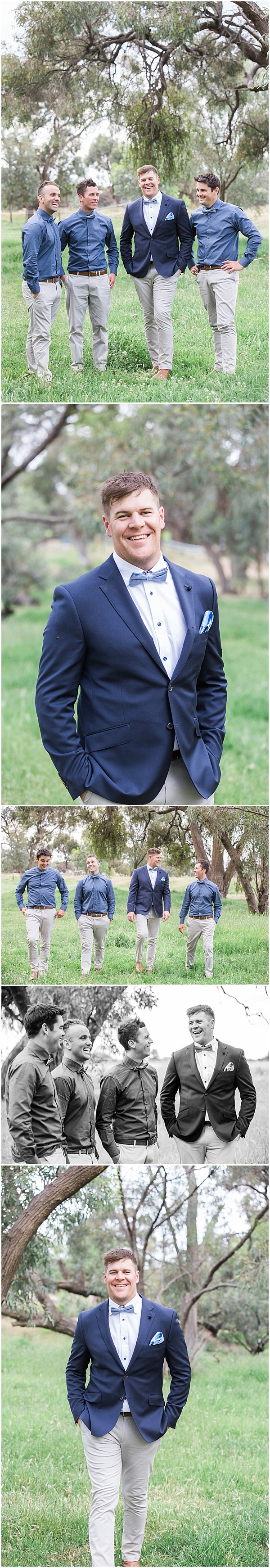 Bendigo Wedding Photographer_0018