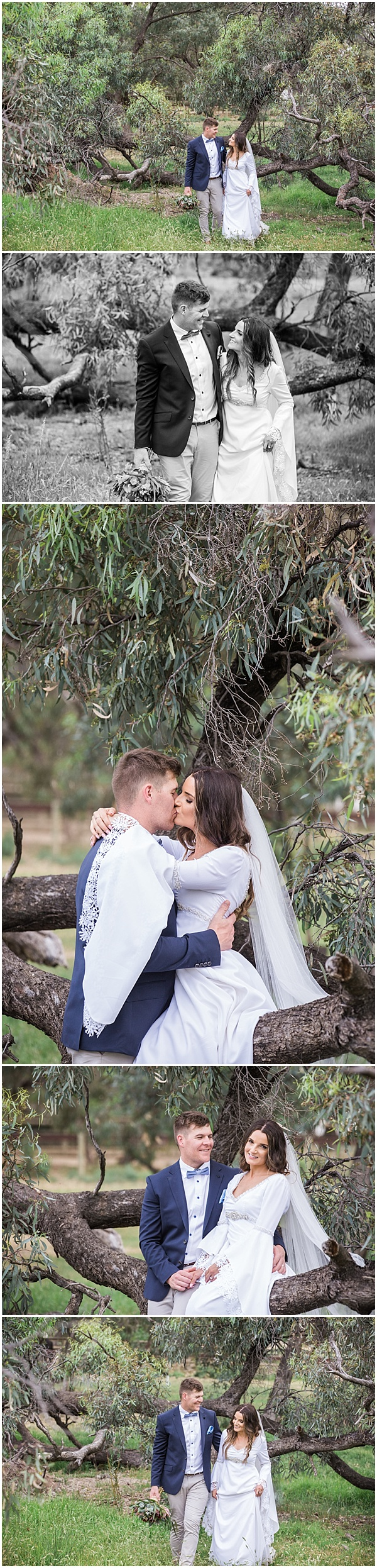 Bendigo Wedding Photographer_0019