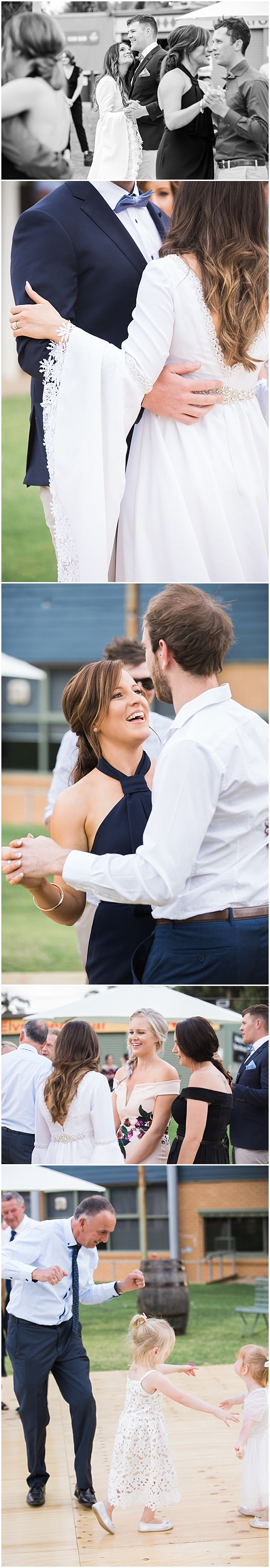 Bendigo Wedding Photographer_0022