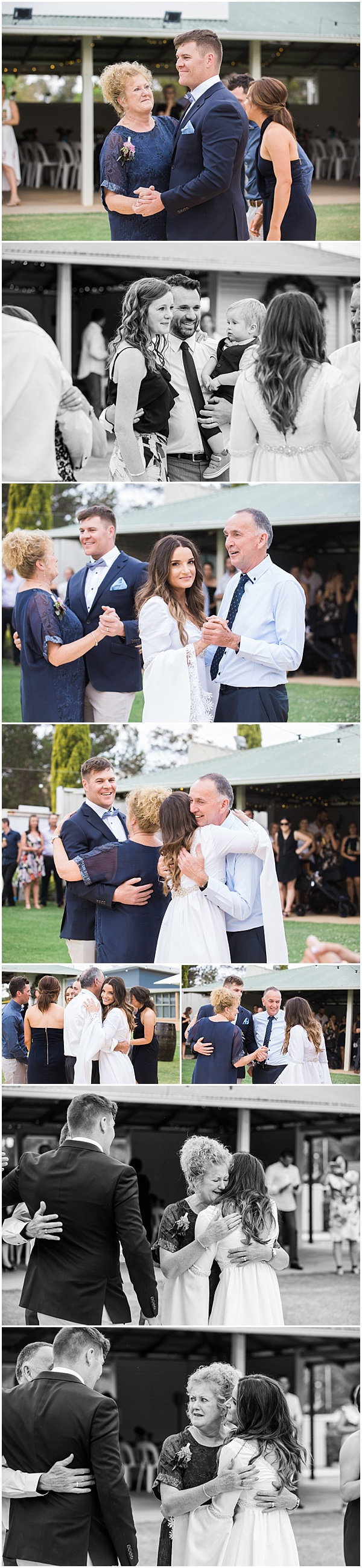 Bendigo Wedding Photographer_0023
