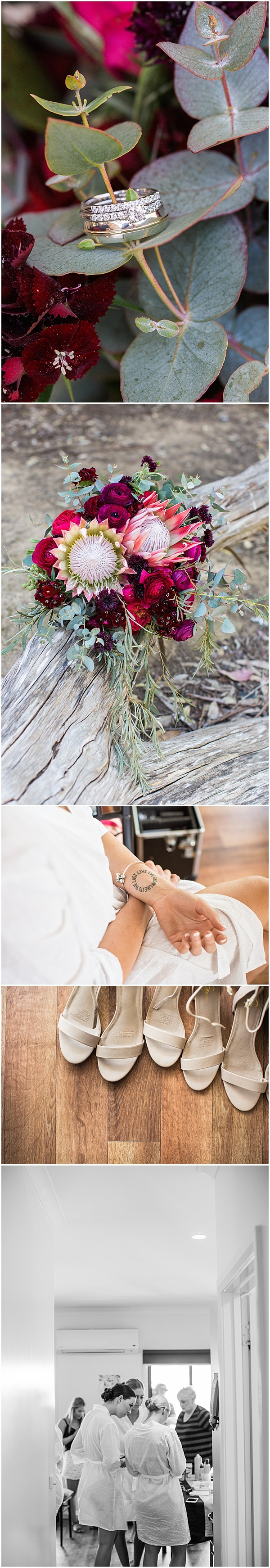 Echuca Moama Wedding Photography_0001