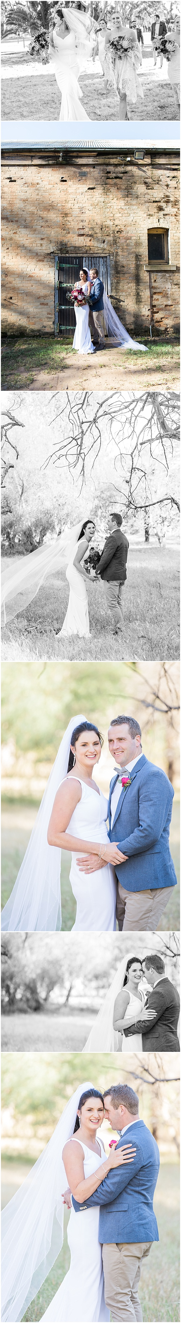 Echuca Moama Wedding Photography_0014
