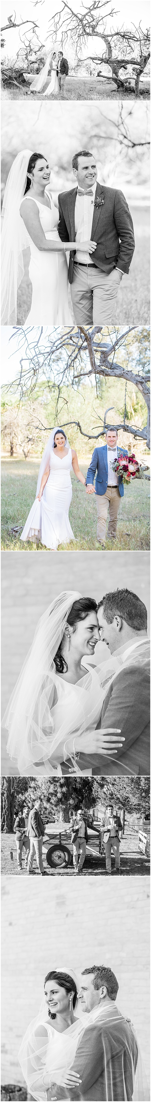Echuca Moama Wedding Photography_0015