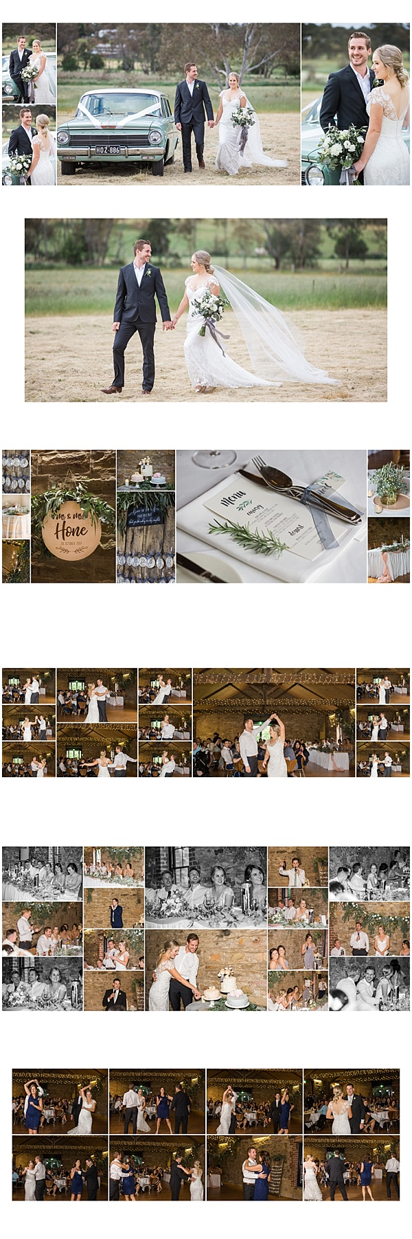 WEDDING ALBUM DESIGN3