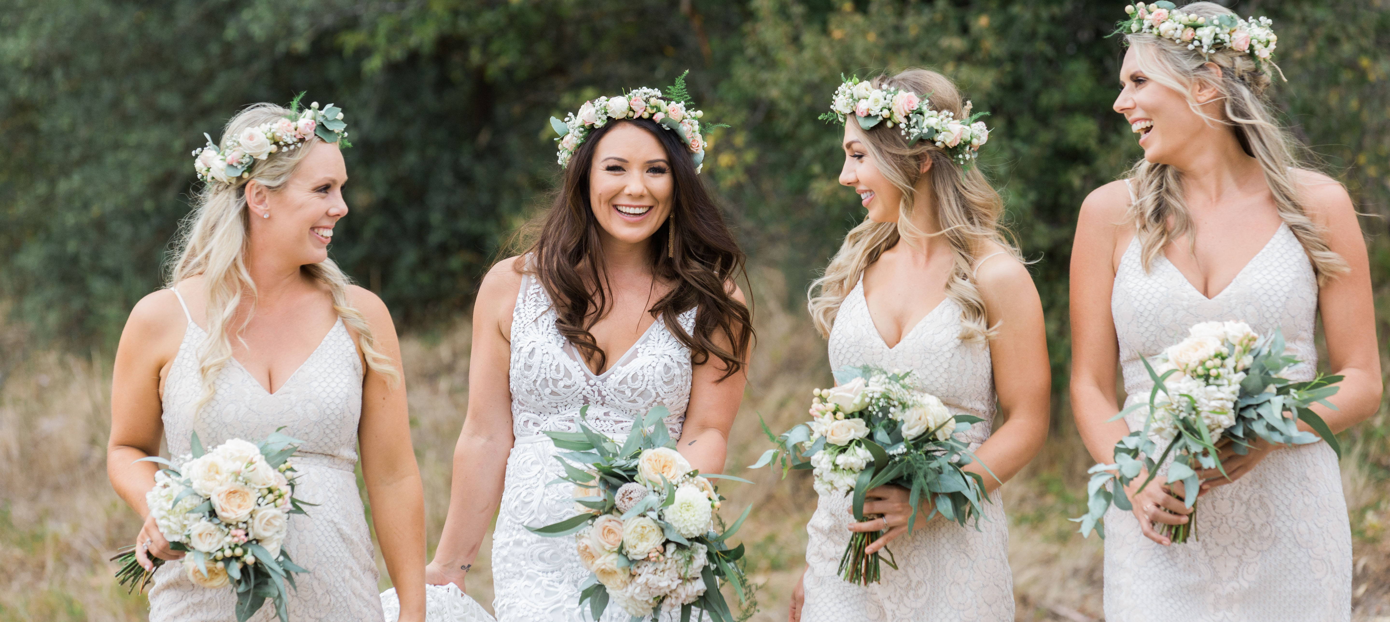 Koko Photography | Bendigo Wedding Photographer